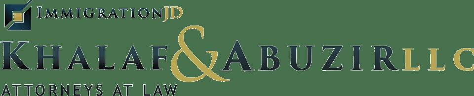 Khalaf & Abuzir LLC